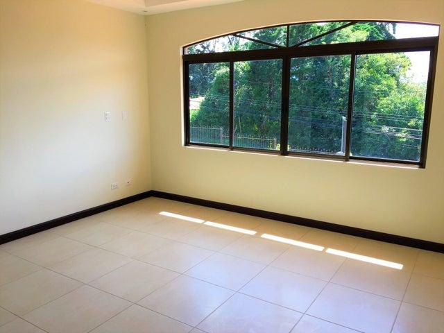 Casa Heredia>San Isidro>San Isidro - Venta:315.000 US Dollar - codigo: 21-121