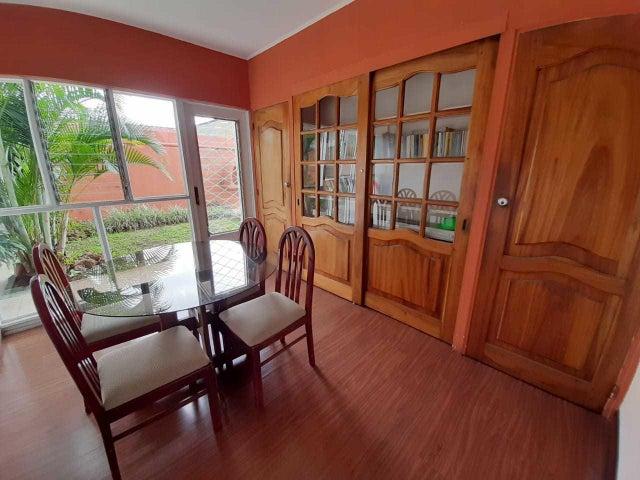 Oficina San Jose>Montes de Oca>Montes de Oca - Alquiler:335 US Dollar - codigo: 21-131