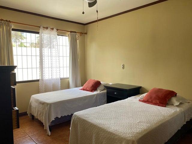 Casa San Jose>Escazu>Escazu - Venta:295.000 US Dollar - codigo: 21-130