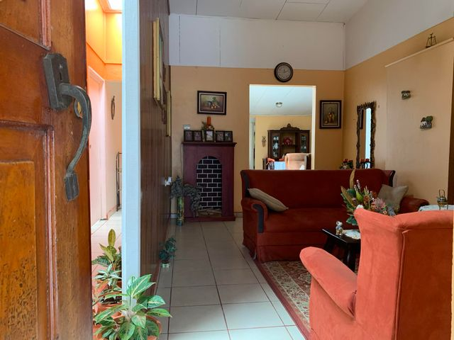 Casa Alajuela>Ciudad Quesada>San Carlos - Venta:108.000 US Dollar - codigo: 21-172