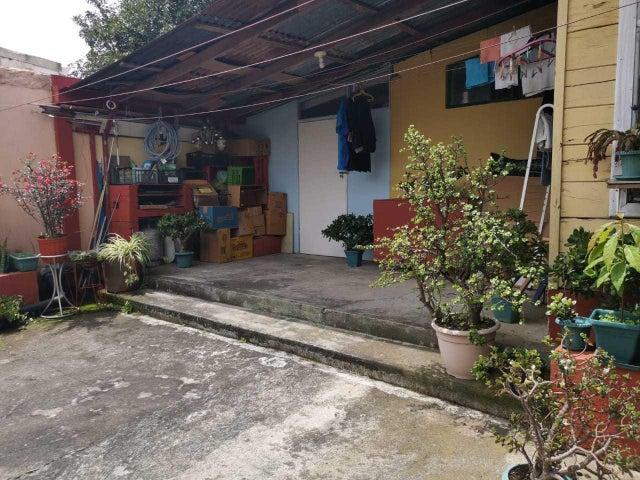 Casa San Jose>Zapote>San Jose - Venta:119.000 US Dollar - codigo: 21-138
