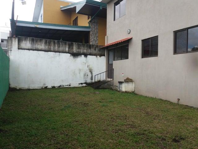 Casa Cartago>Tres Rios>La Union - Venta:210.000 US Dollar - codigo: 21-150