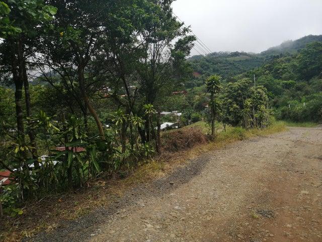 Terreno Alajuela>San Ramon>San Ramon - Venta:68.300 US Dollar - codigo: 21-145