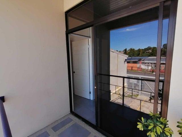 Apartamento San Jose>Guadalupe>Goicoechea - Alquiler:435 US Dollar - codigo: 21-155