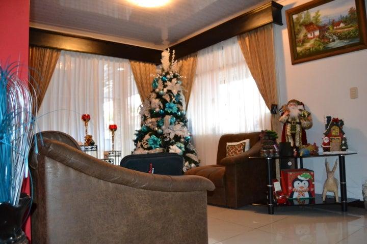 Casa Heredia>San Pedro>Santa Barbara - Venta:149.000 US Dollar - codigo: 21-160