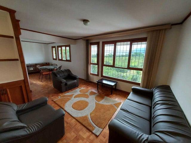 Apartamento San Jose>Rohrmoser>San Jose - Alquiler:800 US Dollar - codigo: 21-206