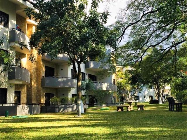 Apartamento San Jose>Santa Ana>Santa Ana - Venta:145.000 US Dollar - codigo: 21-170