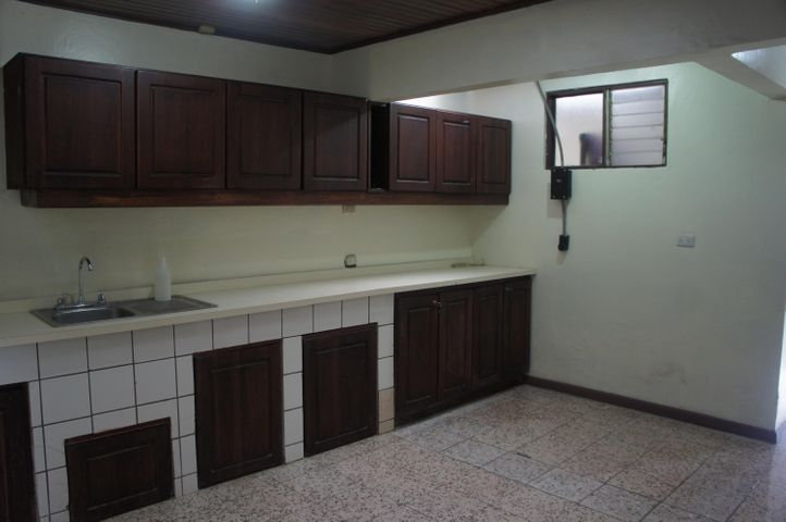Casa Heredia>San Rafael de Heredia>San Rafael - Venta:233.000 US Dollar - codigo: 21-174