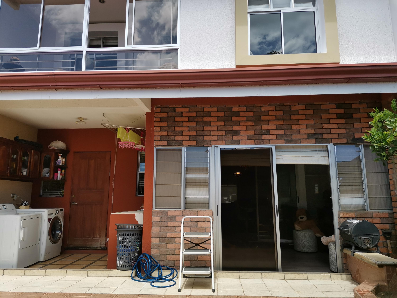 Casa Heredia>San Pablo>San Pablo - Venta:270.000 US Dollar - codigo: 21-175