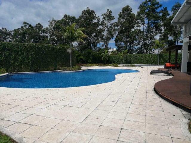 Apartamento Heredia>Heredia>Heredia - Venta:130.000 US Dollar - codigo: 21-178