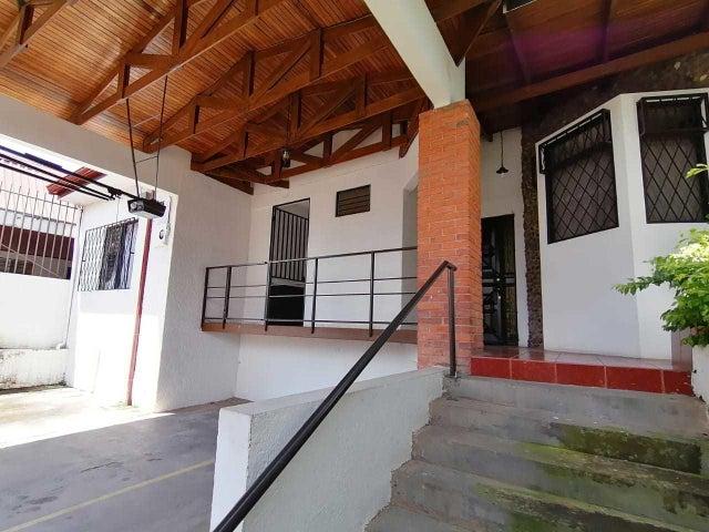 Apartamento San Jose>Moravia>Moravia - Alquiler:450 US Dollar - codigo: 21-184