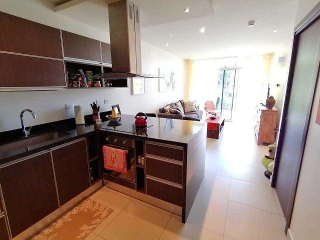 Apartamento San Jose>Santa Ana>Santa Ana - Alquiler:1.000 US Dollar - codigo: 21-187