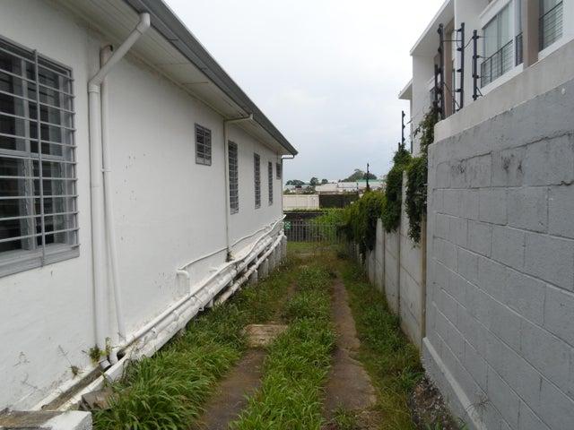 Oficina San Jose>San Pedro>Montes de Oca - Alquiler:1.650 US Dollar - codigo: 21-188