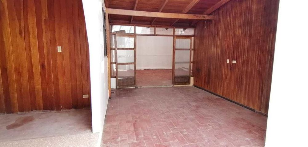 Local comercial San Jose>Moravia>Moravia - Alquiler:3.000 US Dollar - codigo: 21-190