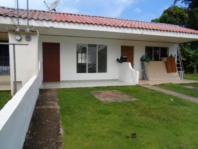 Casa Puntarenas>Jaco>Garabito - Venta:49.500 US Dollar - codigo: 21-194