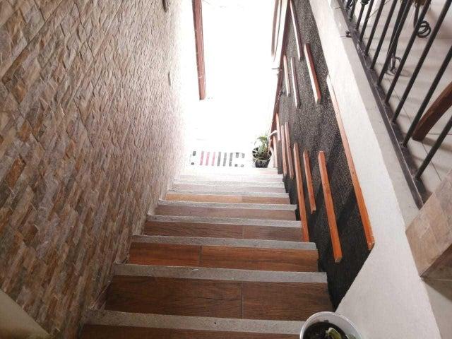 Casa Cartago>Orosi>Paraiso - Venta:87.500 US Dollar - codigo: 21-204