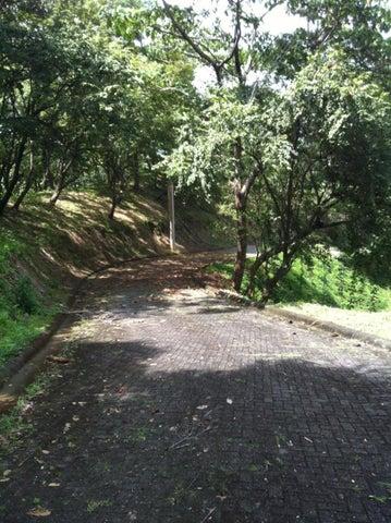 Terreno Puntarenas>Punta Leona>Garabito - Venta:50.000 US Dollar - codigo: 21-224