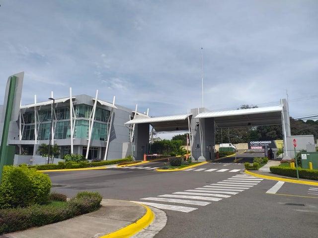 Bodegas Alajuela>Santa Ana>San Rafael de Alajuela - Alquiler:4.300 US Dollar - codigo: 21-234