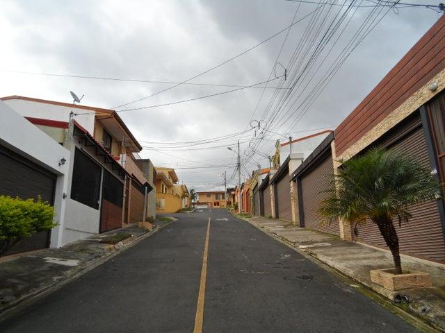 Casa Cartago>San Diego>La Union - Venta:150.000 US Dollar - codigo: 21-250