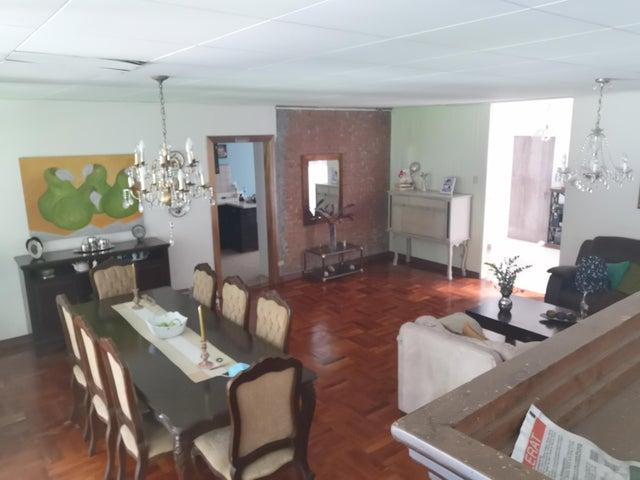 Casa San Jose>San Jose>San Jose - Venta:300.000 US Dollar - codigo: 21-270