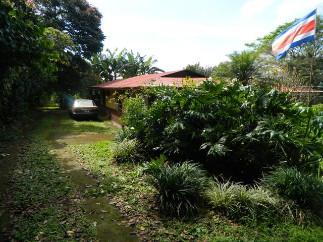 Apartamento Alajuela>Desamparados>Alajuela - Venta:275.000 US Dollar - codigo: 21-298