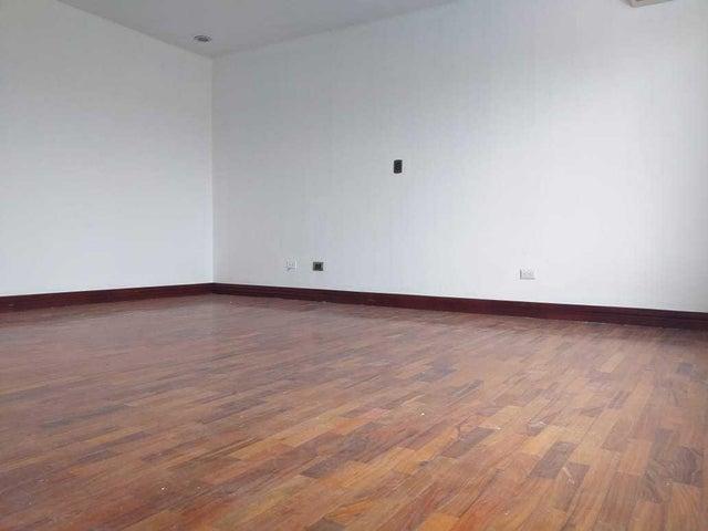 Casa San Jose>Rohrmoser>Pavas - Alquiler:1.800 US Dollar - codigo: 21-286