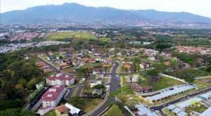 Apartamento Heredia>Ulloa>Heredia - Venta:165.000 US Dollar - codigo: 21-293