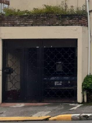 Casa San Jose>San Jose>San Jose - Venta:650.000 US Dollar - codigo: 21-299