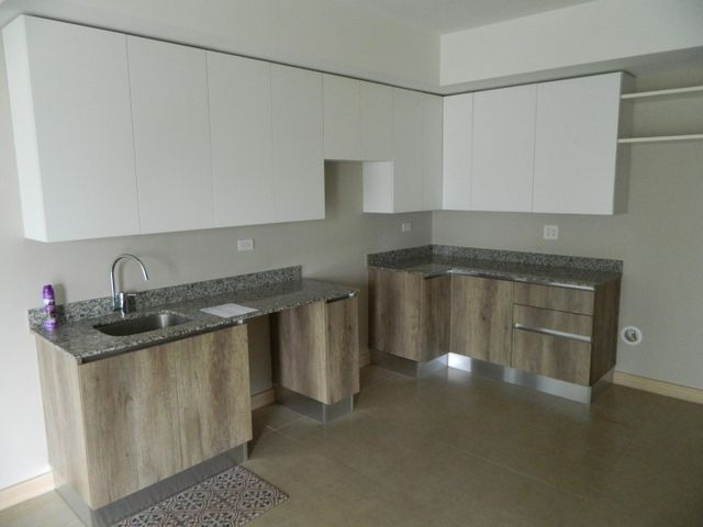 Apartamento Heredia>Ulloa>Heredia - Venta:178.000 US Dollar - codigo: 21-308