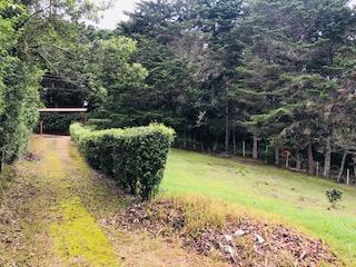 Casa San Jose>El Jardin>Dota - Venta:175.000 US Dollar - codigo: 21-328