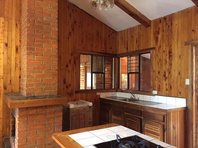 Casa San Jose>El Jardin>Dota - Venta:300.000 US Dollar - codigo: 21-329