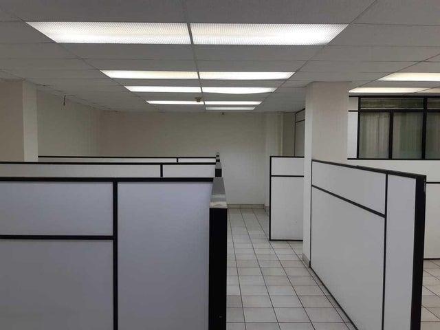 Edificio San Jose>San Jose>San Jose - Alquiler:12.000 US Dollar - codigo: 21-335