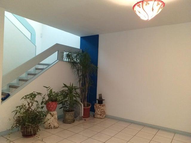 Casa San Jose>Escazu>Escazu - Venta:210.000 US Dollar - codigo: 21-342