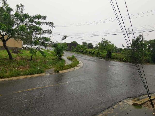 Terreno Alajuela>Tambor>Alajuela - Venta:29.300 US Dollar - codigo: 21-290