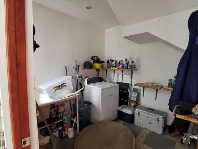 Apartamento San Jose>San Rafael>Montes de Oca - Venta:125.000 US Dollar - codigo: 20-666