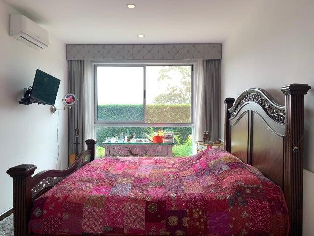 Apartamento San Jose>Escazu>Escazu - Alquiler:1.100 US Dollar - codigo: 21-407