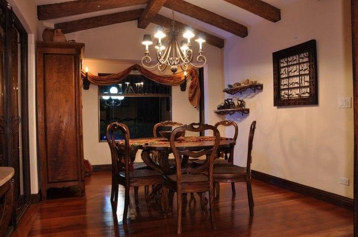 Casa San Jose>Pozos>Santa Ana - Venta:575.000 US Dollar - codigo: 21-408