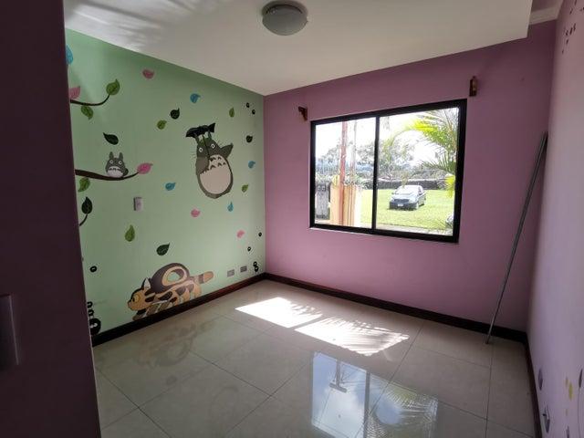 Casa San Jose>Granadilla>Curridabat - Venta:285.000 US Dollar - codigo: 21-433