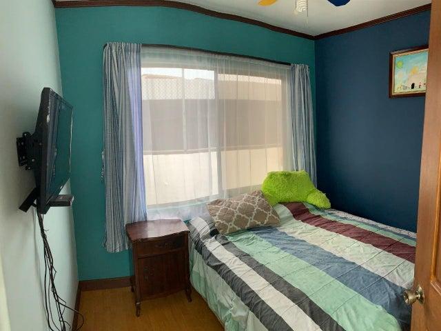 Casa Heredia>Barva de Heredia>Barva - Venta:150.000 US Dollar - codigo: 21-344
