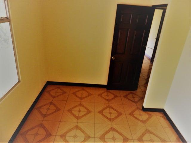 Casa Heredia>Belen>Belen - Alquiler:656 US Dollar - codigo: 21-445