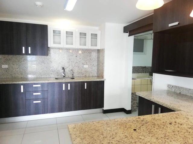 Apartamento San Jose>San Pedro>Montes de Oca - Venta:210.000 US Dollar - codigo: 21-446