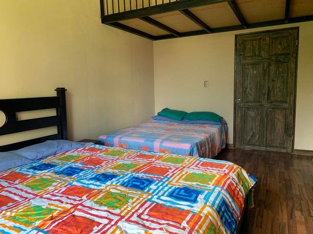 Casa Cartago>Jimenez>Jimenez - Venta:250.000 US Dollar - codigo: 21-462