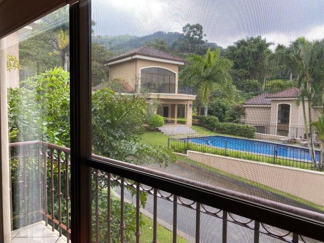 Casa San Jose>Escazu>Escazu - Alquiler:3.300 US Dollar - codigo: 21-472