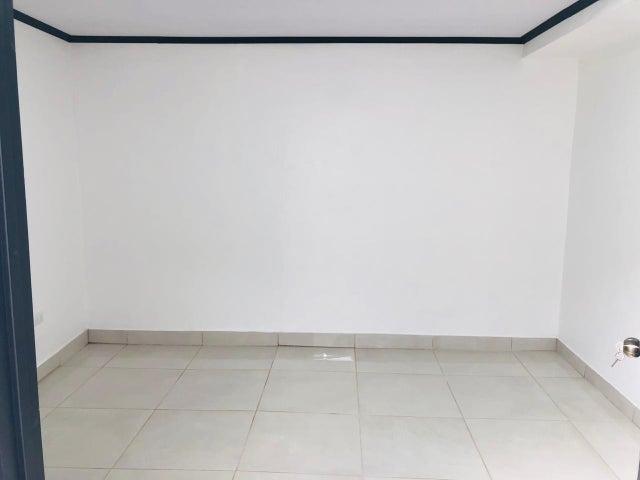 Casa Alajuela>San Antonio>Alajuela - Venta:103.500 US Dollar - codigo: 21-485