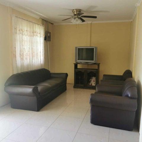 Casa Puntarenas>Playa Hermosa Dominical>Osa - Venta:95.000 US Dollar - codigo: 21-493