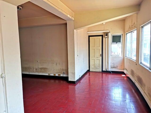 Edificio San Jose>San Jose Centro>San Jose - Alquiler:386 US Dollar - codigo: 21-504