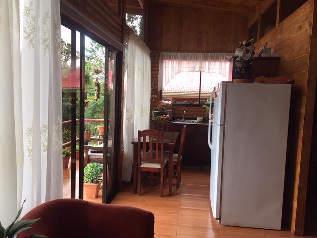 Casa San Jose>El Jardin>Dota - Venta:49.200 US Dollar - codigo: 21-494