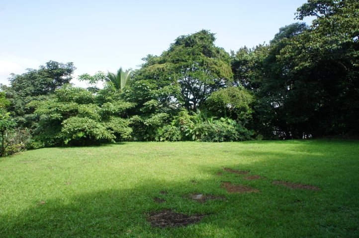 Terreno San Jose>Ciudad Colon>Mora - Venta:330.000 US Dollar - codigo: 21-518