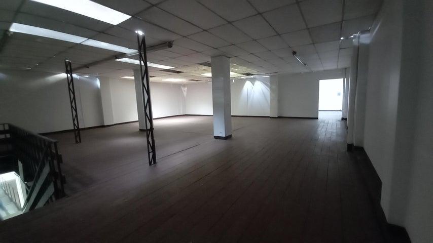 Local comercial San Jose>San Jose Centro>San Jose - Alquiler:4.900 US Dollar - codigo: 21-549