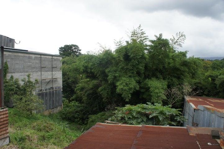 Terreno San Jose>Guadalupe>Goicoechea - Venta:420.000 US Dollar - codigo: 21-532